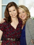 Best Friends Forever- Seriesaddict